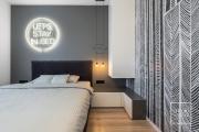Apartamenty Premium New