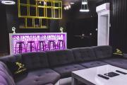 Holiday House Apartament 95m2 Deptak Bogusława