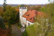 Pałac Cieszyno