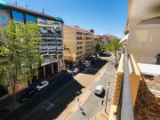 Studio Cannes proche palais des Festivals et plages