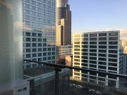 Platinum Towers Hotel Apartments
