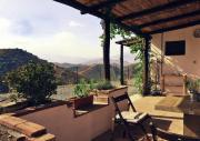 Corazón Andaluz Guesthouse