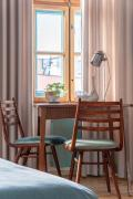 visitting apartments Więzienna