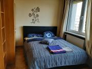 Apartaments Szucha 27