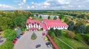 Hotel Star Dadaj Resort Spa