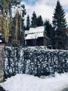 Domek w Krzczonowie