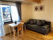 Apartamenty i pokoje U Marianny