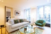HighStay Louvre Notre Dame Serviced Apartments