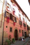 Le Casine del Borgo