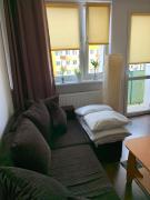 Friendly Apartment RE Apartamenty