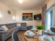 VacationClub – 5 Mórz Sianożęty Apartament 1i13