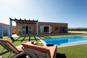 Villas Caleta Beach and Golf VILLA DANA
