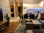 Apartament 1L