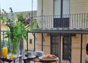 Ispal Apartment VFTSE06601