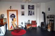 Home Gallery mieszkanie 77m Downtown Wałbrzych