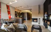 Szymoszkowa Residence Luxury Apartment
