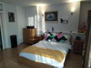 Apartment 182