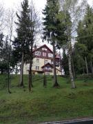 Apartament Przy Wyciągu