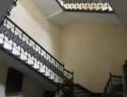 Award winning luxury studio in the heart of Budapest in historical building