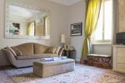 Luxury apartment in Garibaldi Corso Como Milano