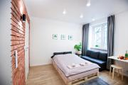 Studio Gaba 2 INTRACO Apartment