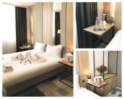 InterHouse Hotel