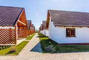 Domki Letniskowe SunTour Len
