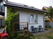 Dom Kącik