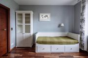 The Best Dolny Sopot Apartment