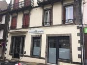 Apartment Appartement f 4 – 6 couchages