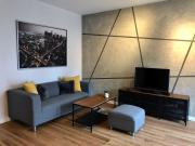Loft Apartament 2
