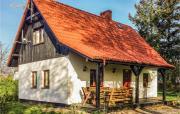 Holiday home Smoldzino Retowo