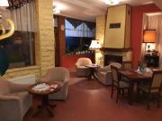 Drawa Resort