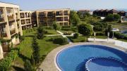 Sozopoli Hills апартамент Б18 Созополи хилс