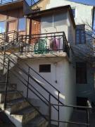 стаи в центъра на Варна