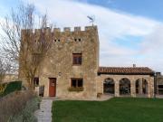 Castillo Goyito y Castillo Eugenio