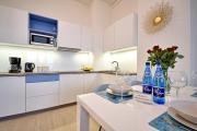 SeaView Apartamenty Onyx