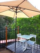 Sobieski Sunny Apartment