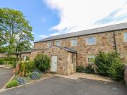 Bailey Cottage Ribchester