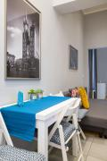 Superb Wawel apartment best location in town P1