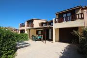 Domaine de vacances à 600m de la plage animations 2 piscines villa climatisée 3 chambres 6 couchages WIFI LRPDSK3
