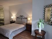 Comfort RoomAVEValencia