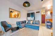 Apartamenty SunSnow Reymonta