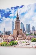 Apartments Warsaw Warecka