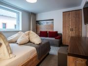 Tatrahouse sk Apartment Standard