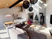 Apartament SunHouse