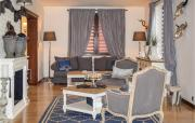 Stunning home in Golczewo w 3 Bedrooms