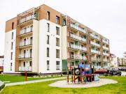 Apartamenty Gardens