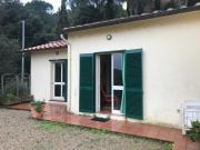 Casa Baldo