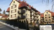 Apartament Top Park View Polanica Zdrój